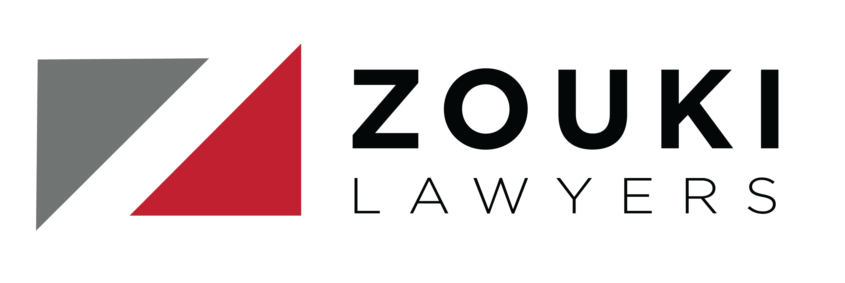 Zouki Lawyers